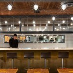 coveted-Chambar-evolves-with-timeless-and-stylish-design-bar