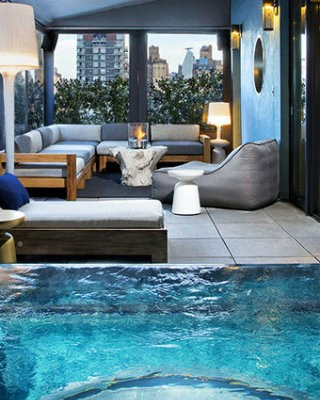 coveted-Dream-Downtown-Unveils-New-Guest-House-new-York