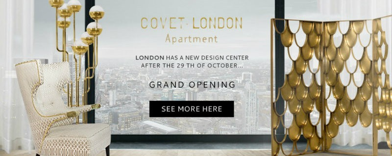 coveted-Exclusive-news-Covet-apartment-opening-in-London