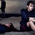 coveted-Fashion-and-Beauty-Line-from-Marc-Jacobs-0