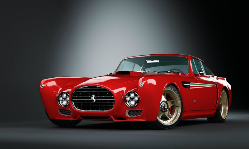 coveted-Ferrari-Italian-luxury-car-manufacturer-photos