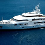 coveted-Fort-Lauderdale-International-Boat-Show-amfloridian_exterior