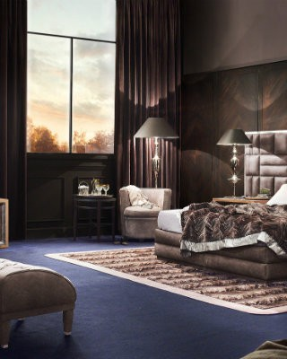 coveted-Home-Couture-from-Smania-bedroom-gallery05