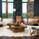 coveted-How-Amy-Lau-creates-couture-Chicago-Residence