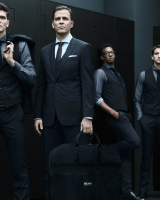 coveted-Hugo-Boss-Fashion-Gallery_DFB