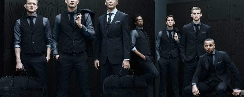coveted-Hugo-Boss-Fashion-Gallery_DFB