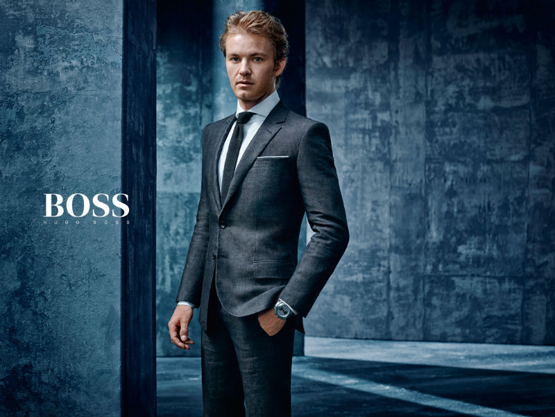 Luxury Brands: Hugo Boss Fashion Luxury Brands: Hugo Boss Fashion Hugo Boss Fashion Luxury Brands: Hugo Boss Fashion coveted Hugo Boss Fashion images