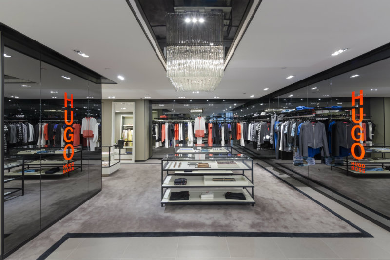 coveted-Hugo-Boss-Fashion-store  Hugo Boss Fashion coveted Hugo Boss Fashion store