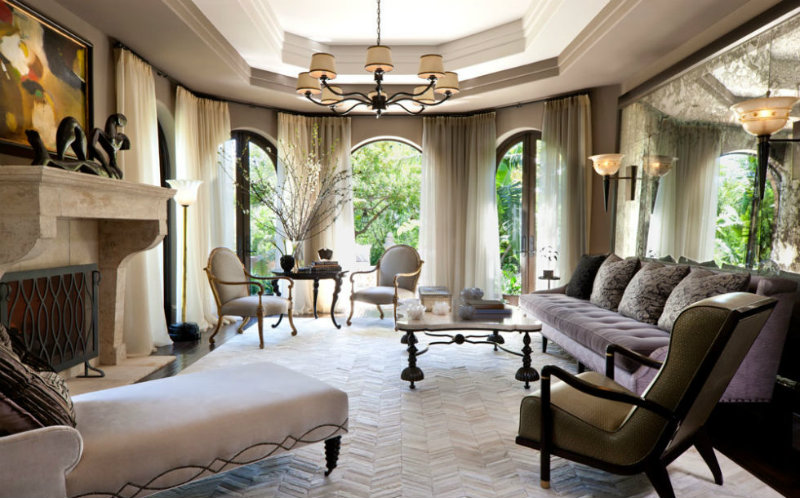 coveted-Jeff-Andrews-design-for-Kris-Jenner-designer