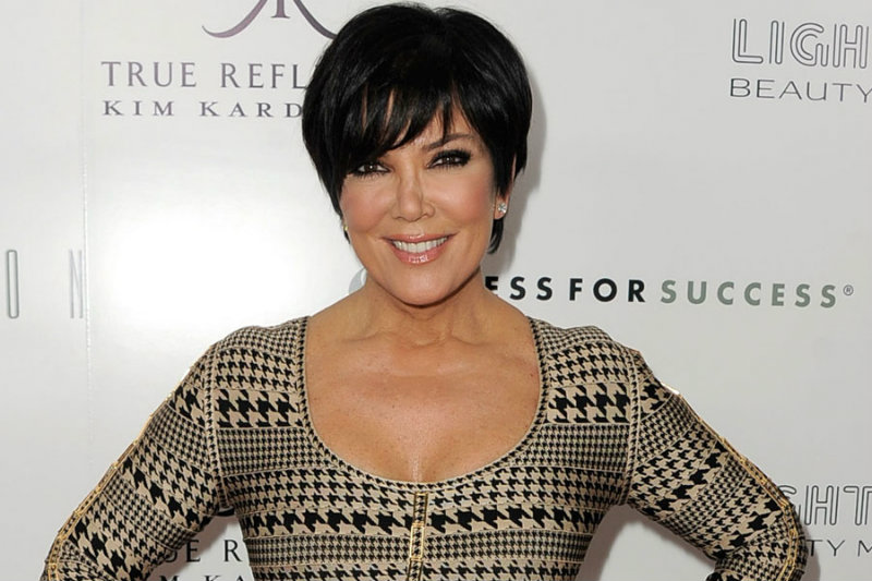 coveted-Jeff-Andrews-design-for-Kris-Jenner-kris-jenner