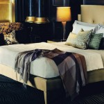 coveted-Late-Bed-Design-from-Savoir-and-Robert-Couturier-bespoke-luxury-brand1