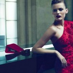coveted-Luxurious-Fashion-House-Armani-dress