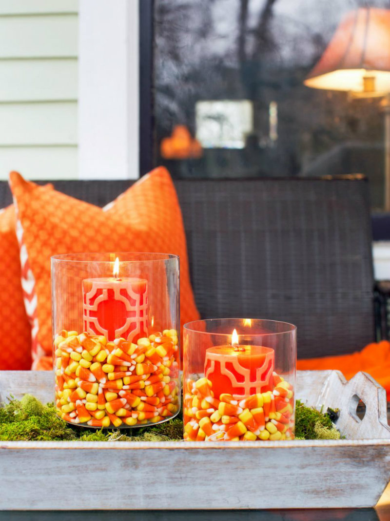 coveted-Luxury-Halloween-Design-Ideas-sweets  Luxury Halloween Design Ideas coveted Luxury Halloween Design Ideas sweets