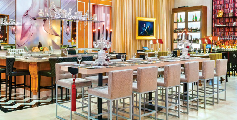 coveted-News-from-the leading-designer-François-Frossard-restaurants  News from the leading designer François Frossard coveted News from the leading designer Fran  ois Frossard restaurants
