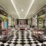 coveted-Prada-Fashion-for-Men-and-Women