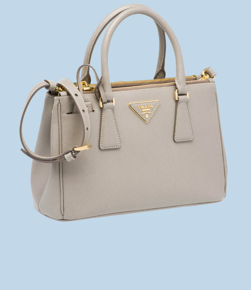 coveted-Prada-Fashion-for-Men-and-Women-Handbags-for-Women Prada Fashion Prada Fashion for Men and Women coveted Prada Fashion for Men and Women Handbags for Women