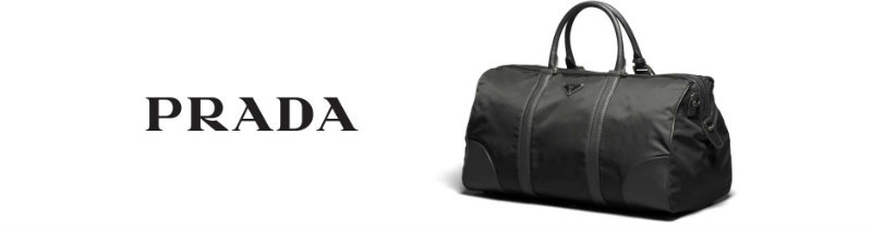 coveted-Prada-Fashion-for-Men-and-Women-Prada-Small-Accessories-for-Men Prada Fashion Prada Fashion for Men and Women coveted Prada Fashion for Men and Women Prada Small Accessories for Men