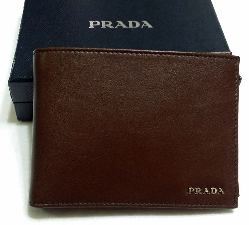 coveted-Prada-Fashion-for-Men-and-Women-Wallets-for-Men Prada Fashion Prada Fashion for Men and Women coveted Prada Fashion for Men and Women Wallets for Men