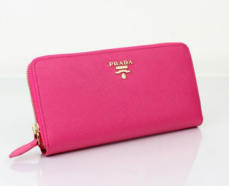 coveted-Prada-Fashion-for-Men-and-Women-Wallets -for-Women Prada Fashion Prada Fashion for Men and Women coveted Prada Fashion for Men and Women Wallets for Women