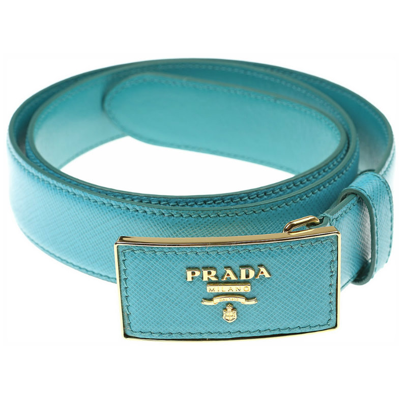 coveted-Prada-Fashion-for-Men-and-Women-accessories Prada Fashion Prada Fashion for Men and Women coveted Prada Fashion for Men and Women accessories