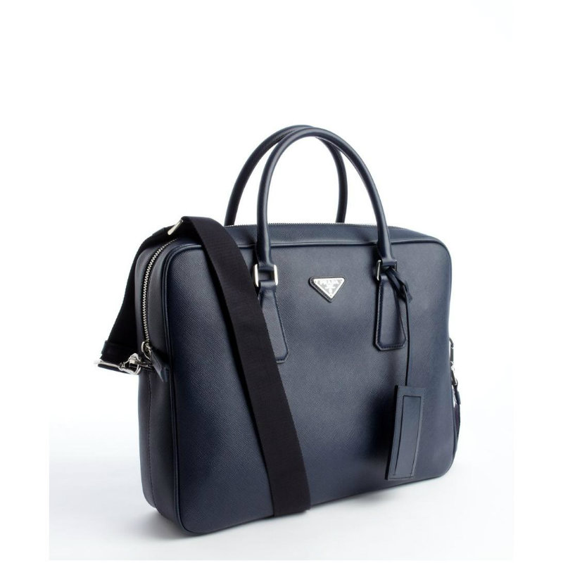 replica prada men's bags