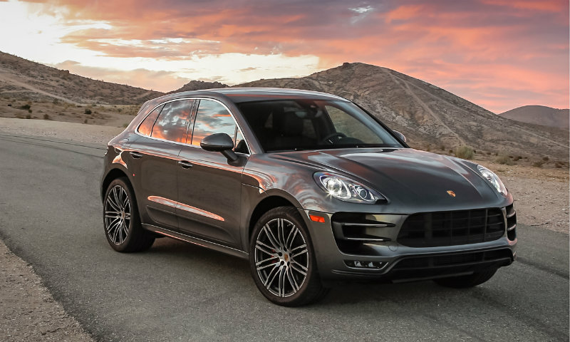 coveted-Sports-Car-Porsche-Porsche-Macan--014