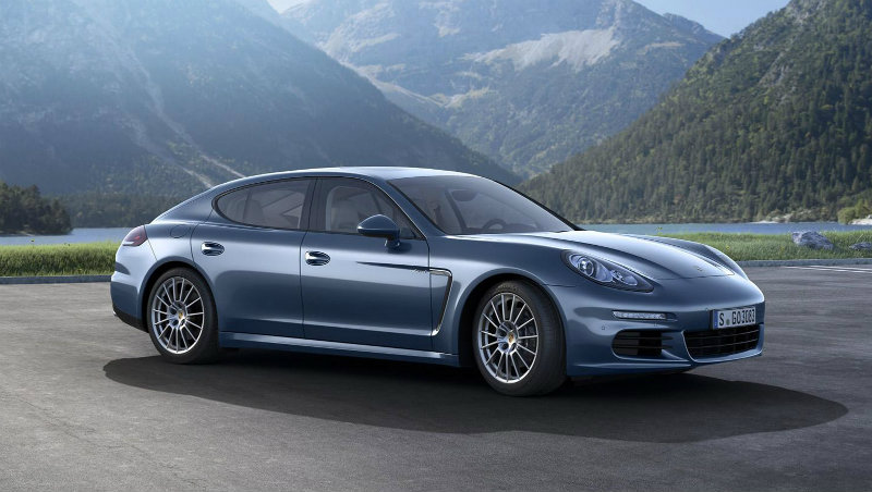 coveted-Sports-Car-Porsche-porsche-panamera-diesel_100438447_h