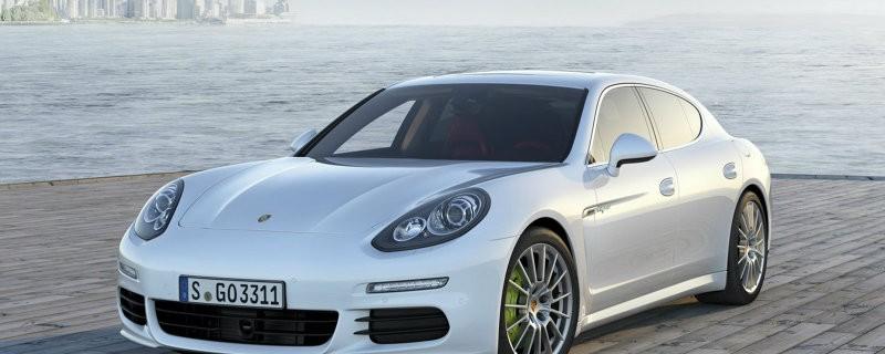 coveted-Sports-Car-Porsche-silver-car-sport