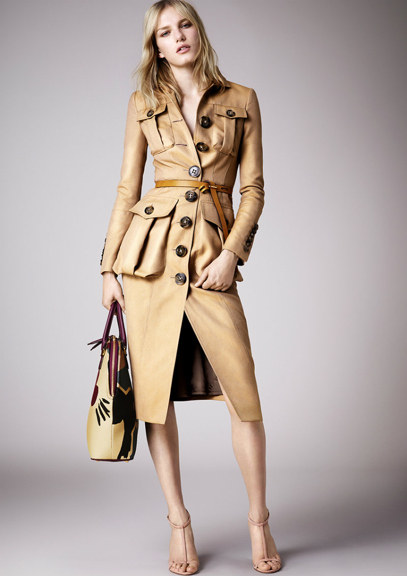 coveted-The-British-House-of-Burberry-fashion The British House of Burberry coveted The British House of Burberry fashion