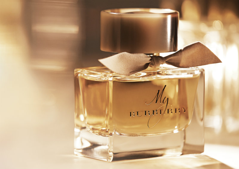 coveted-The-British-House-of-Burberry-parfume The British House of Burberry coveted The British House of Burberry parfume