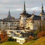 coveted-The-Dolder-Grand-Hotel-in-Zurich-Bedroom-exterior