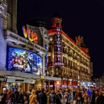 coveted-The-Opening-of-W-Amsterdam-Hotel-leicester-sq