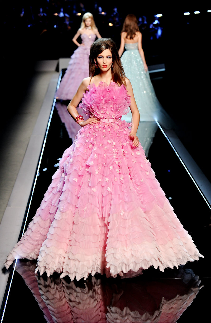 coveted-The-most-beautiful-of-Dior-dress  The most beautiful of Dior coveted The most beautiful of Dior dress