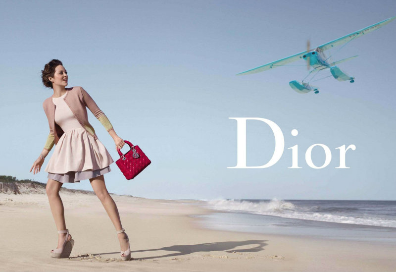 The Most Beautiful Creations of French Fashion Brand Dior The Most Beautiful Creations of French Fashion Brand Dior French Fashion The Most Beautiful Creations of French Fashion Brand Dior coveted The most beautiful of Dior fotosession