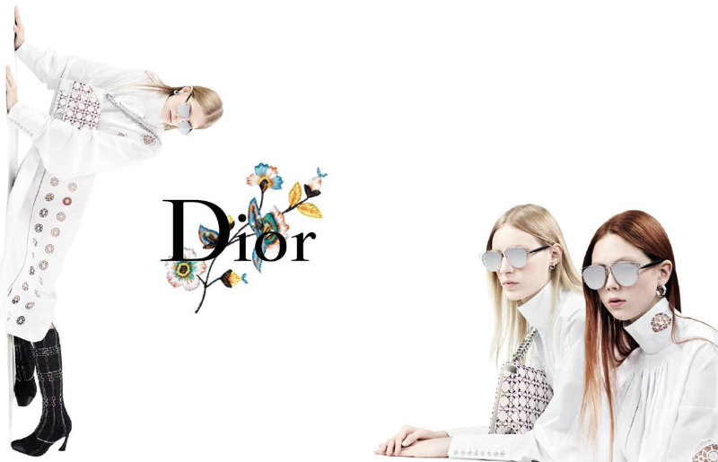 coveted-The-most-beautiful-of-Dior-julia-nobis-lexi-boling-natalie-westling-by-willy-vanderperre-for-dior-spring  The most beautiful of Dior coveted The most beautiful of Dior julia nobis lexi boling natalie westling by willy vanderperre for dior spring