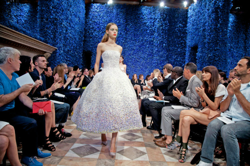 coveted-The-most-beautiful-of-Dior French Fashion The Most Beautiful Creations of French Fashion Brand Dior coveted The most beautiful of Dior