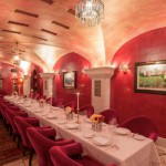 coveted-The-world's-finest-restaurants- Bouley's-