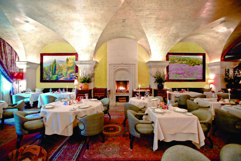 coveted-The-world's-finest-restaurants- Bouley's-interior Design Restaurant: The Bouley Design Restaurant: The Bouley coveted The worlds finest restaurants Bouleys interior