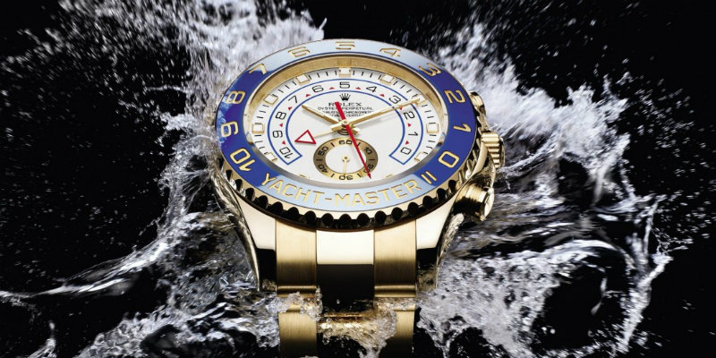 coveted-What-time-is-now-Rolex-in-defense-of-rolex-watches