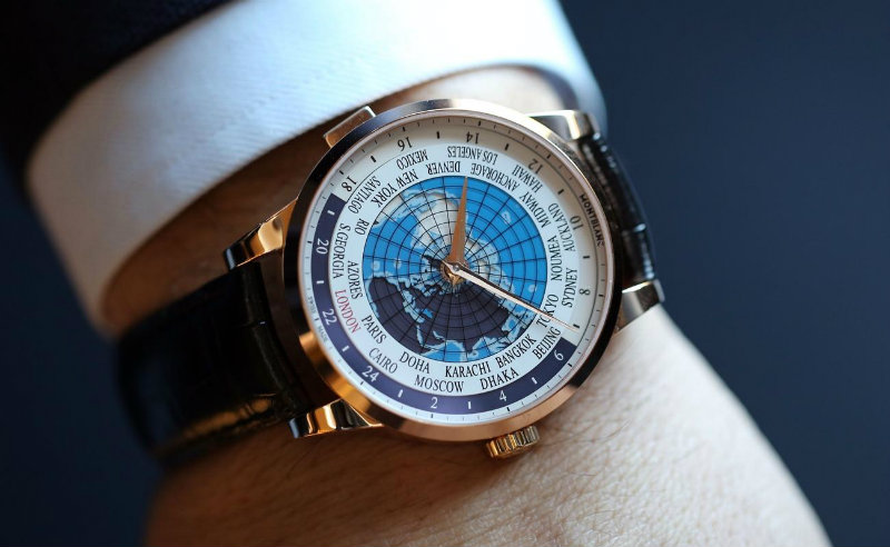 Be Mesmerised by the White star of Montblanc Be Mesmerised by the White star of Montblanc White star of Montblanc Be Mesmerised by the White star of Montblanc coveted White star of Montblanc heritage spirit orbis terrarum