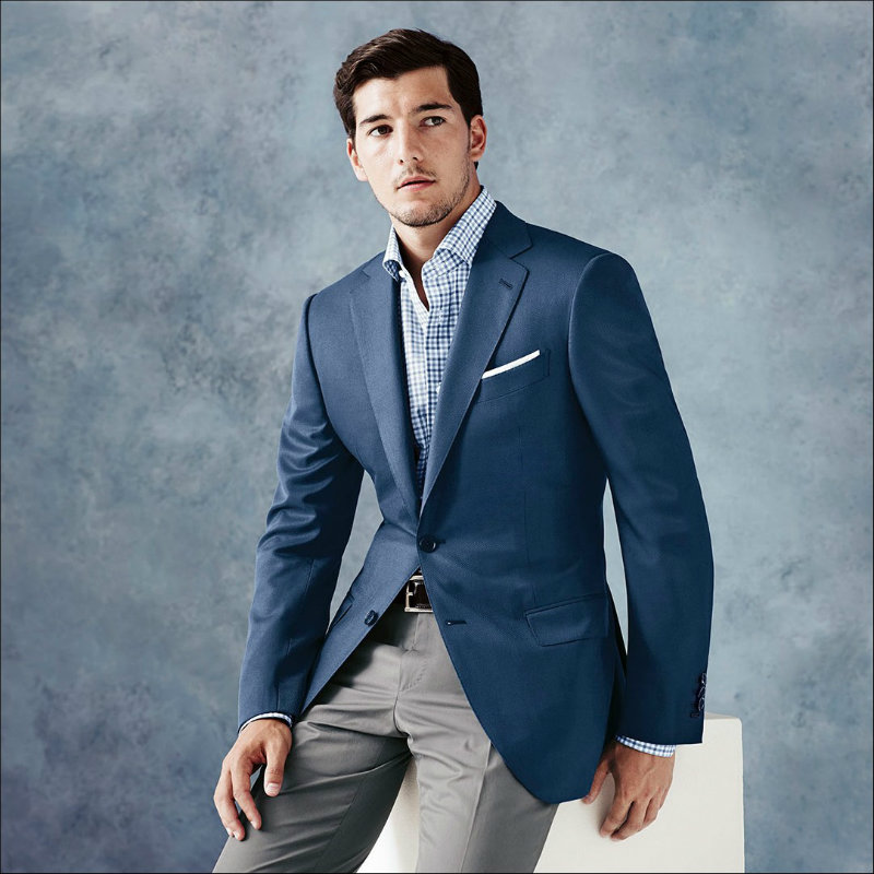 coveted-Zegna-Men's-Suit-bespoke-luxury-brand  Zegna Men's Suit coveted Zegna Mens Suit bespoke luxury brand