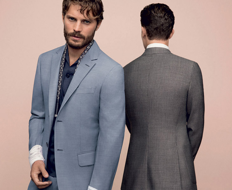 coveted-Zegna-Men's-Suit-celebrity-style
