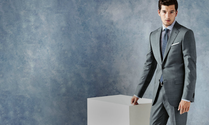 coveted-Zegna-Men's-Suit-designer  Zegna Men's Suit coveted Zegna Mens Suit designer