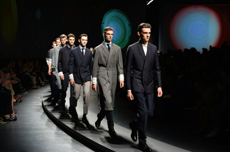 coveted-Zegna-Men's-Suit-fashion-show
