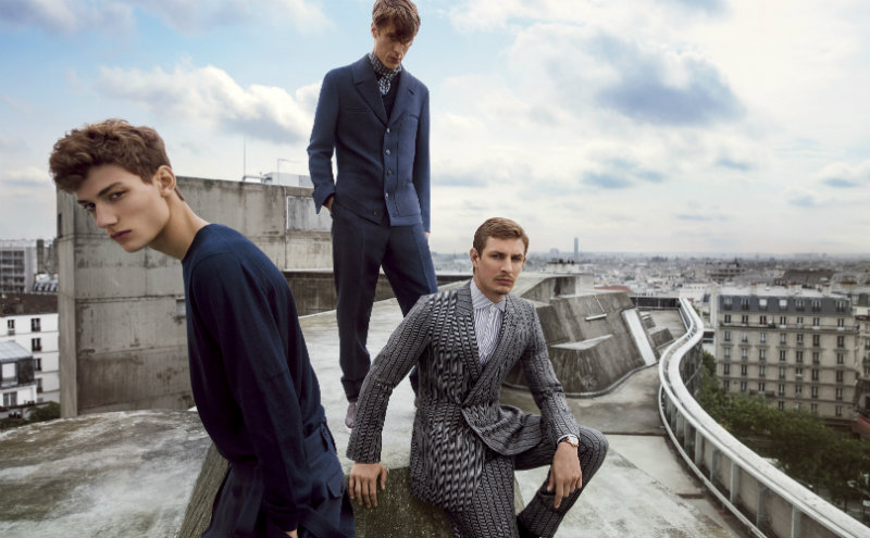 coveted-Zegna-Men's-Suit-guys-on-the-roof  Zegna Men's Suit coveted Zegna Mens Suit guys on the roof