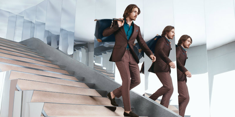 coveted-Zegna-Men's-Suit-images