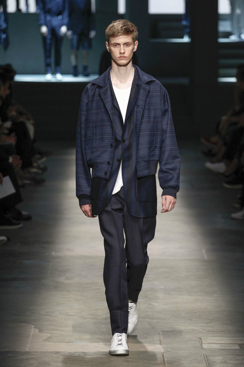 coveted-Zegna-Men's-Suit-spring-summer-collection  Zegna Men's Suit coveted Zegna Mens Suit spring summer collection