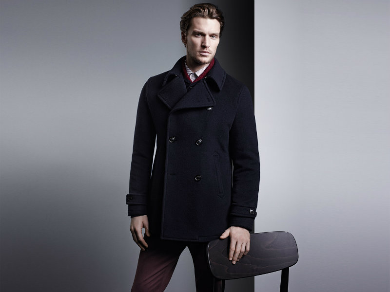 coveted-Zegna-Men's-Suit-woolens-Cooperation  Zegna Men's Suit coveted Zegna Mens Suit woolens Cooperation