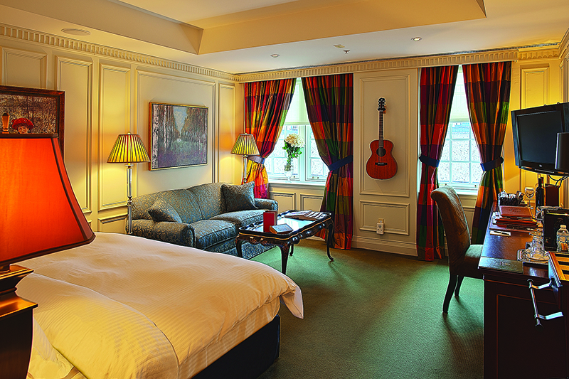 hotels we covet windsor arms hotel 1