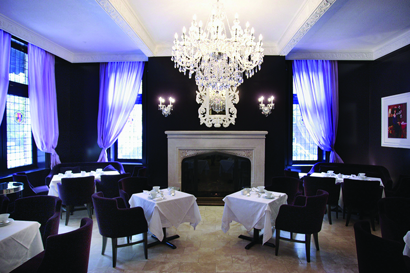 hotels we covet windsor arms hotel 35